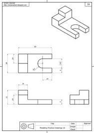 simple isometric drawings ideas for the house pinterest