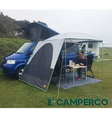 Beach Awning Reimo Palm Beach Side Wall For Swb Lwb Canopy Awnings U0026 Canopies