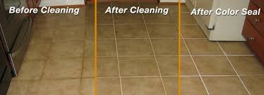 tile and grout cleaning peoria illinois
