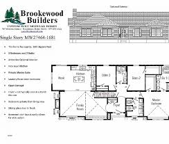 interesting floor plans 3 bedroom 2 bath open floor plans inspirational bedroom ranch