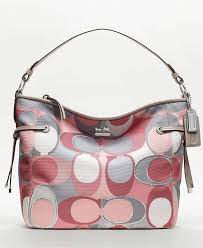 best 25 coach bags on sale ideas on coach purses on