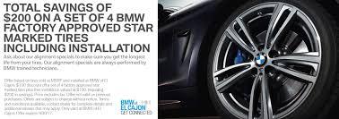bmw tire specials pre owned bmw models bmw of el cajon
