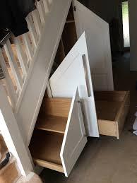 kitchen furniture bespoke wardrobe cabinet maker joinery carpenter