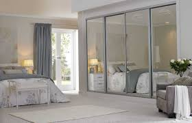 Rv Closet Doors Modern Large Bedroom Closet Inspirations And Outstanding Mirror