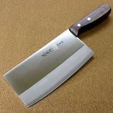 kitchen knives ebay masahiro kitchen and steak knives ebay