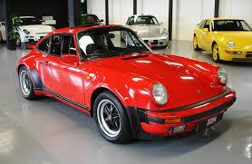 porsche 911 930 for sale porsche 930 turbo porsche porsche for sale jzm