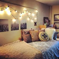lights room led light strips you how to light your