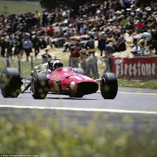 fake ferrari fail ferrari through the f1 ages sportsmail looks at the cars from