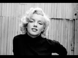 Marilyn Monroe Bedroom by Marilyn Monroe Bedroom Ideas All Things Marilyn Pinterest Marilyn