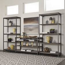 Entertainment Storage Cabinets 30 Best Media Cabinets Images On Pinterest Entertainment Center