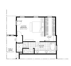 the arlington u2014 parkwood homes