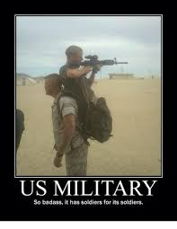 Us Military Memes - search a badass memes on me me