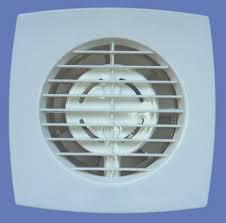 Exhaust Fans Bathroom Bathroom Exhaust Fan With Light Square Nutone Fan Light For