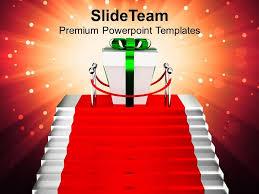 award winning powerpoint templates reboc info