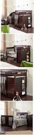 Baby Crib To Full Size Bed by Best 25 Full Size Storage Bed Ideas On Pinterest King Size