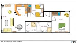 Free Small House Floor Plans 54 Simple Beach Small House Floor Plans Beach House Plans Coastal