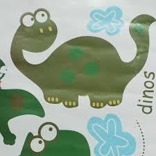 reusable wall murals todosobreelamor info reusable wall murals wall sticker dinosaurs reusable wall mural stickers wallpaper children kid bedroom