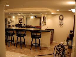 bathroom splendid images about finished basement bar areas home