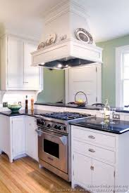 kitchen ideas with white cabinets and stainless steel appliances pictures of kitchens traditional white kitchen cabinets
