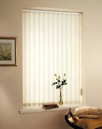 Louver Blinds Repair Window Blinds Vertical Window Blinds Style Selections In
