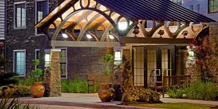 Table Rock Landing On Holiday Island by Houston Hotels Staybridge Suites Houston Willowbrook Extended