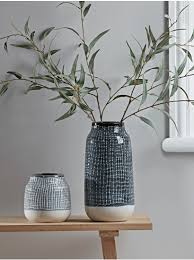 Decorative Branches For Vases Uk Home Accessories Vintage U0026 Modern Home Decor Accessories For Sale Uk