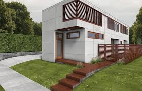 homes interior design modern house plans tiny interior design ideas wooden interiors