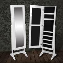 armoire miroir chambre armoire miroir chambre achat armoire miroir chambre pas cher