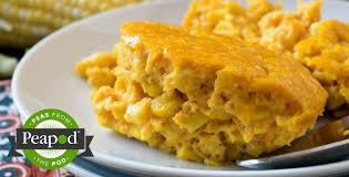 pumpkin corn pudding recipes peapod