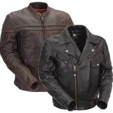leather motorcycle jackets for sale leather motorcycle gear apparel