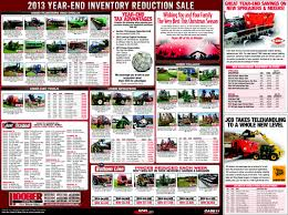 john deere 7000 conservation planter manual lancaster farming classified ads