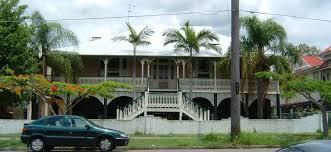 queenslander style house floor plans house design plans