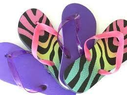 Most Comfortable Flip Flops With Arch Support Sandals With Good Arch Support