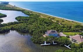 Blind Pass Resort Sarasota Luxury Real Estate Sarasota Luxury Real Estate