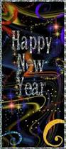 Happy New Year Decoration Pinterest best 25 happy new year ideas on pinterest happy new year friend