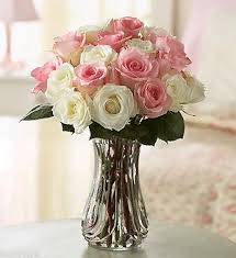 roses centerpieces centerpieces wedding centerpieces wedding flowers perla farms