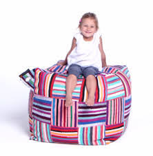 features of purchasing bean bag chair u2013 booksandabeat