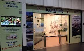 info point bergamo airport u2022 u2022 east lombardy