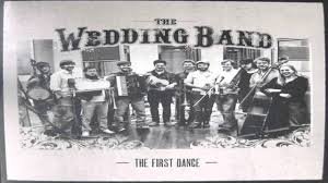wedding band playlist the wedding band thumper mumford sons
