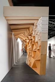 Architecture Art Design 25 Best Archi Images On Pinterest Architecture Amazing