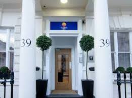 Bed And Breakfast In London The 10 Best B U0026bs In London Uk Booking Com