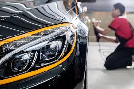 Diy Interior Car Detailing Car Detailing Premium Vehicle Care Cleaning U0026 Correction