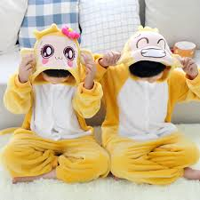 halloween pajamas for kids online get cheap halloween kids pajamas aliexpress com alibaba