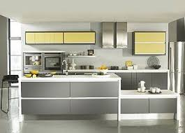 79 best kitchens images on pinterest kitchen ideas bathroom