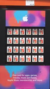 gift cards for cheap buy itunes gift card cheap