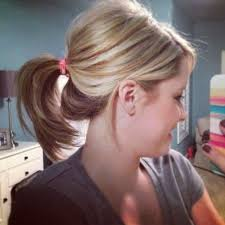 what is clavicut haircut 122 best haircut pictures images on pinterest small things blog