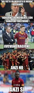 soccer memes ita added a new photo soccer memes ita facebook