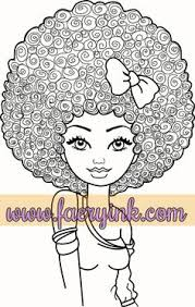 image famous african american coloring pages 95 for your gallery