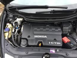 2 2 diesel honda civic honda civic 2 2 cdti type s gt diesel 1st choice cars