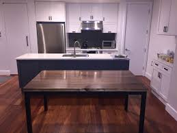 Used Kitchen Cabinets Massachusetts Parsons Dining Tables Modern Dining Tables Modern Dining Room